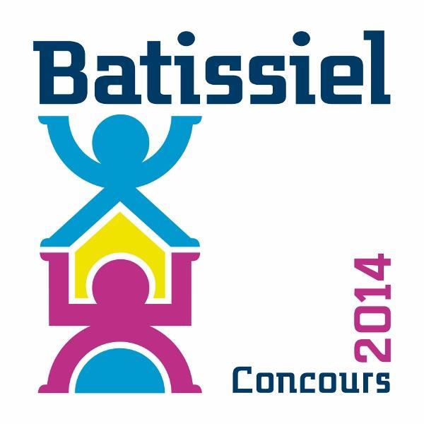 Batissiel - Logo