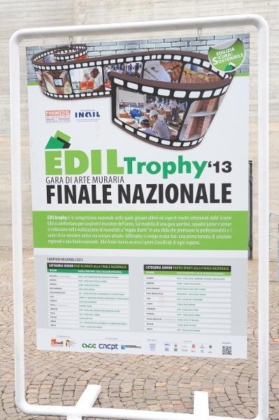 Edilthrophy - Picture 2
