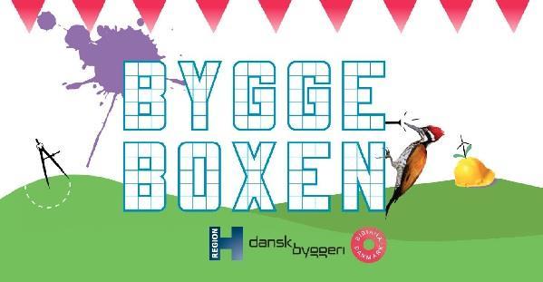 DK - Byggeboxen